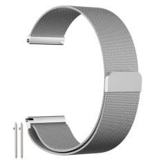 Dây Mesh đồng hồ Huawei Watch 2 Sport 20mm chocongnghevn