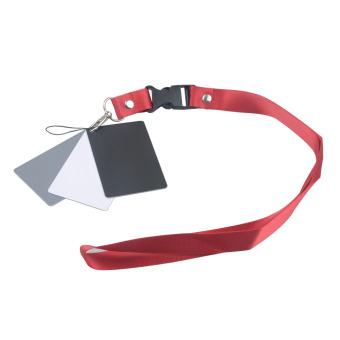 Dây thẻ balance đeo cổ Trắng Đen Xám kích thước bỏ túi 3 trong 1 cho máy ảnh kỹ thuật số -quốc tế - 8812278 , VA466ELAA2OEH4VNAMZ-4587763 , 224_VA466ELAA2OEH4VNAMZ-4587763 , 242000 , Day-the-balance-deo-co-Trang-Den-Xam-kich-thuoc-bo-tui-3-trong-1-cho-may-anh-ky-thuat-so-quoc-te-224_VA466ELAA2OEH4VNAMZ-4587763 , lazada.vn , Dây thẻ balance đeo cổ T