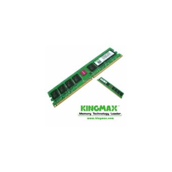 DDR3 4G bus 1333 Desktop