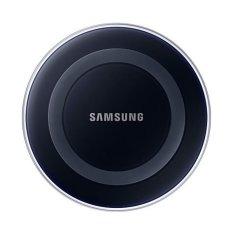 Đế sạc không dây cho Galaxy S6 Edge – Hàng nhập khẩu