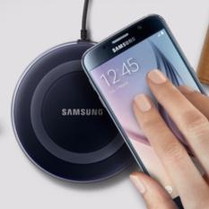 Đế sạc không dây Samsung Galaxy S7/S7 Edge hỗ trợ sạc chuẩn Qi