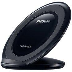 Giá Đế sạc nhanh không dây cho Samsung Galaxy S7 Edge – Hàng nhập khẩu Tại Nhật Minh Media