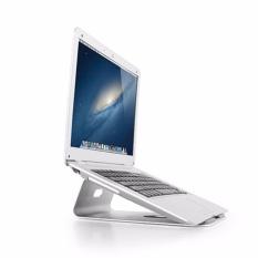 Đế tản nhiệt cho Macbook và Laptop