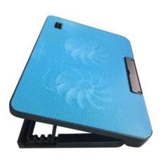 Đế tản nhiệt laptop đế nâng N99