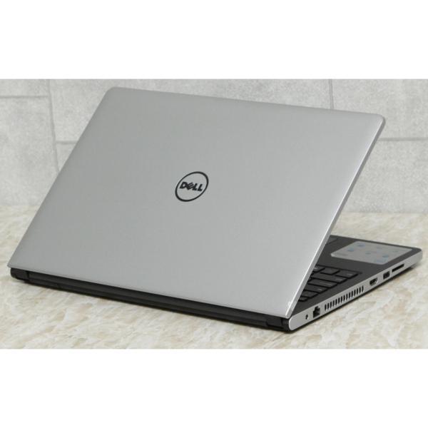 Bảng giá Dell Inspiron 5559 Phong Vũ