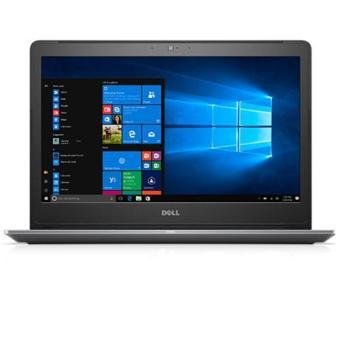 Dell Inspiron N3567C - Hãng Phân phối chính thức - 8114851 , DE276ELAA2OKX3VNAMZ-4596225 , 224_DE276ELAA2OKX3VNAMZ-4596225 , 10390000 , Dell-Inspiron-N3567C-Hang-Phan-phoi-chinh-thuc-224_DE276ELAA2OKX3VNAMZ-4596225 , lazada.vn , Dell Inspiron N3567C - Hãng Phân phối chính thức