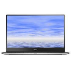 DELL XPS13-9360SLV i7 8550U 256GB 8GB 13.3FHD- hàng nhập khẩu