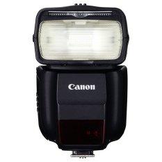 Đèn Flash CANON SPEEDLITE 430EX III- RT (Đen)