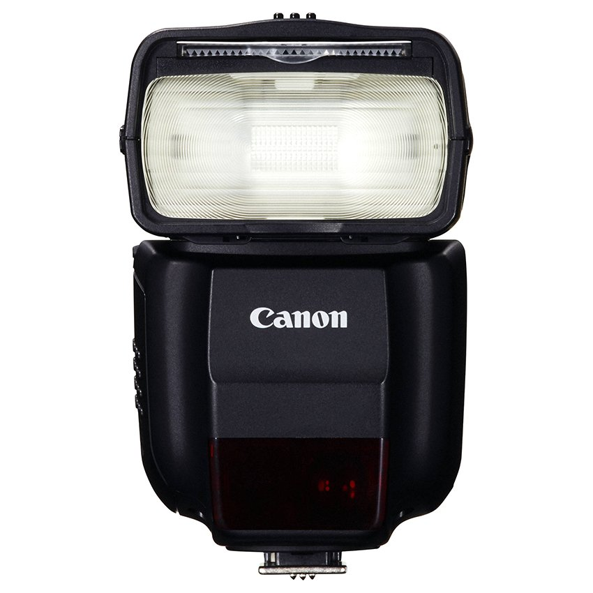 Đèn Flash CANON SPEEDLITE 430EX III- RT (Đen)