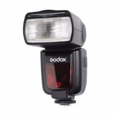 Đèn Flash GODOX TT685C cho Canon