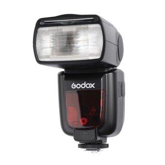 Đèn Flash GODOX TT685N cho Nikon - 8168888 , GO661ELAA2OXEYVNAMZ-4613232 , 224_GO661ELAA2OXEYVNAMZ-4613232 , 2300000 , Den-Flash-GODOX-TT685N-cho-Nikon-224_GO661ELAA2OXEYVNAMZ-4613232 , lazada.vn , Đèn Flash GODOX TT685N cho Nikon