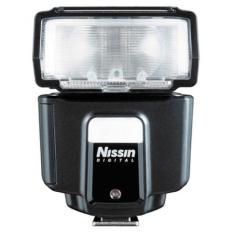 Đèn Flash Nissin i40 Sony