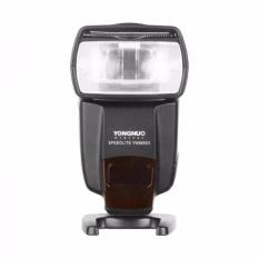 Đèn Flash Yongnuo 565EX E-TTL For Nikon