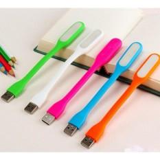 Đèn Led cắm cổng USB, cam kết sản phẩm đúng mô tả, chất lượng đảm bảo, an toàn cho người sử dụng