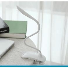 Đèn LED Kẹp Bàn Krmax L380