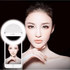 Đèn LED trợ sáng pro selfie cho điện thoại – máy tính bảng