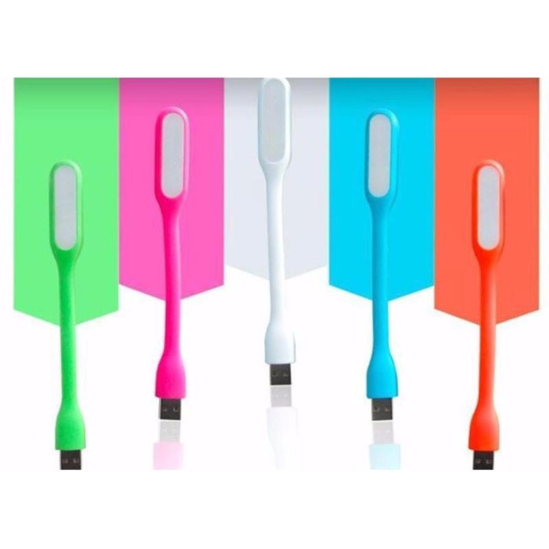 Bảng giá Đèn led USB - Đa chức năng tiện lợi Phong Vũ