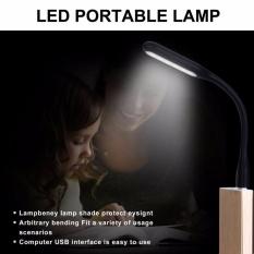 Đèn LED usb siêu sáng – Phụ kiện cho bạn vip 368