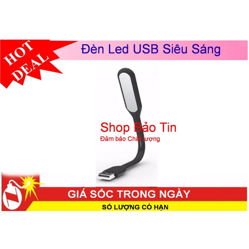Bảng giá Đèn Led USB thông minh giao mầu ngẫu nhiên Phong Vũ