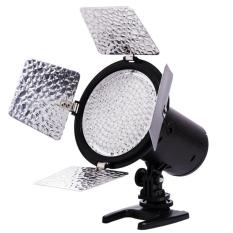 Đèn LED Video Light YONGNUO YN-216 (Đen)