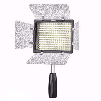 Đèn LED Yongnuo YN-1200 Pro 5500K - 8845846 , YO678ELAA2ZF6PVNAMZ-5173763 , 224_YO678ELAA2ZF6PVNAMZ-5173763 , 5000000 , Den-LED-Yongnuo-YN-1200-Pro-5500K-224_YO678ELAA2ZF6PVNAMZ-5173763 , lazada.vn , Đèn LED Yongnuo YN-1200 Pro 5500K