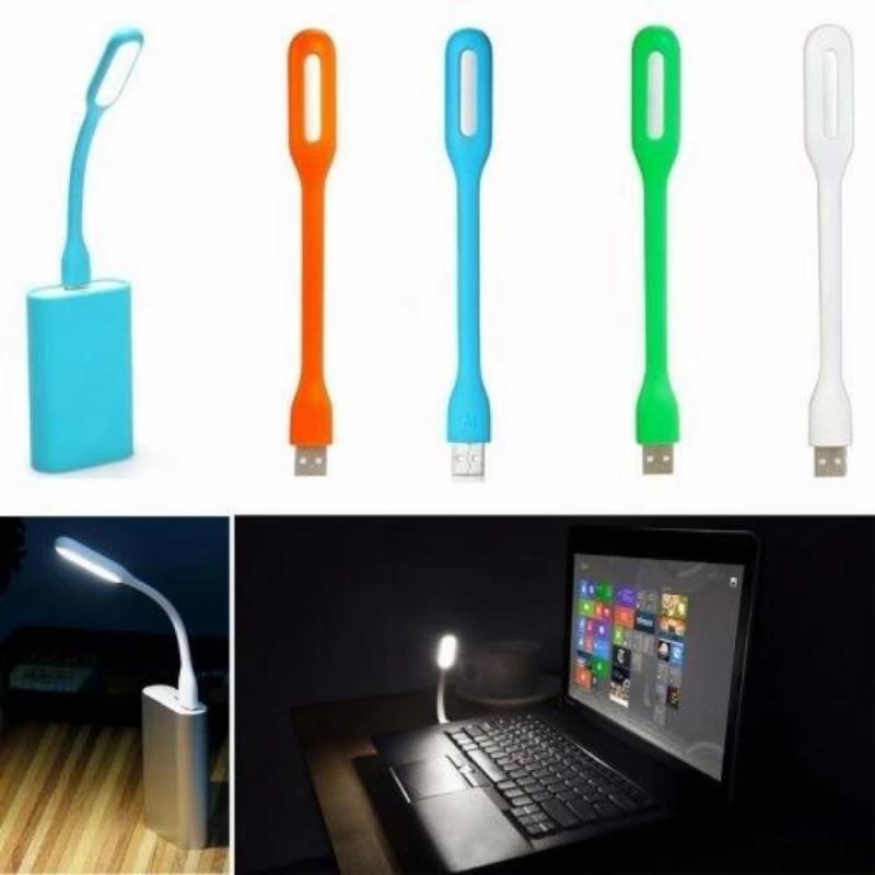 Bảng giá Đèn soi bàn phím cực sáng cho laptop PGH-245 Phong Vũ