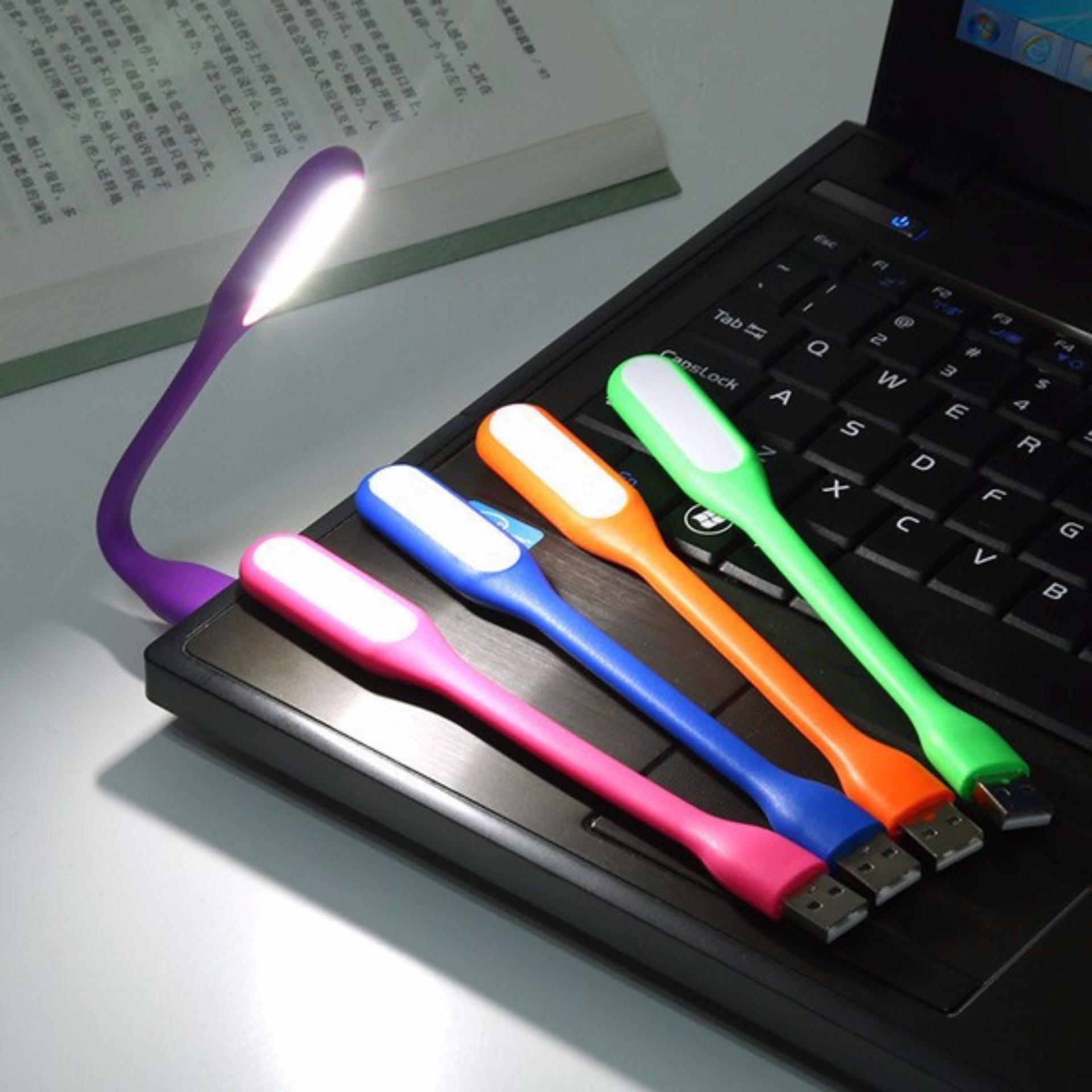 Đèn USB Đèn đọc sách tiện lợi