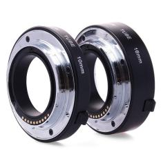 DG-NEX Extension Tube AF for Sony E mount