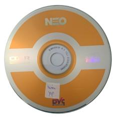 Giá Đĩa cài win XP (cam)