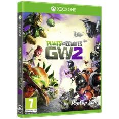 Đĩa game Plants vs. Zombies: Garden Warfare 2 dành cho Xbox One