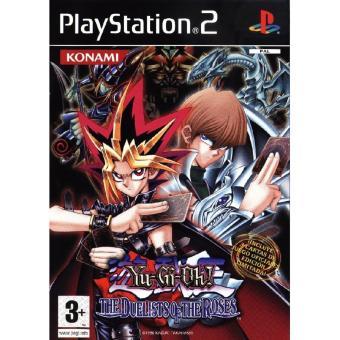 Đĩa game PS2 Yu-Gi-Oh - 8229180 , KO911ELAA3GTAJVNAMZ-6101376 , 224_KO911ELAA3GTAJVNAMZ-6101376 , 89000 , Dia-game-PS2-Yu-Gi-Oh-224_KO911ELAA3GTAJVNAMZ-6101376 , lazada.vn , Đĩa game PS2 Yu-Gi-Oh