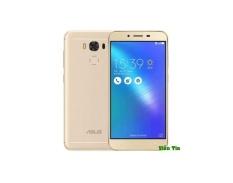 Điện thoại Asus Zenfone 3 Max 5.5″ ZC553KL