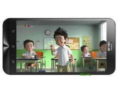 Điện thoại Asus Zenfone GO TV ZB551KL