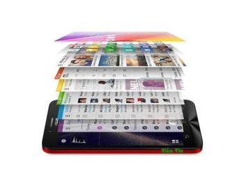 Nơi nào bán Điện thoại Asus Zenfone Go ZC500TG