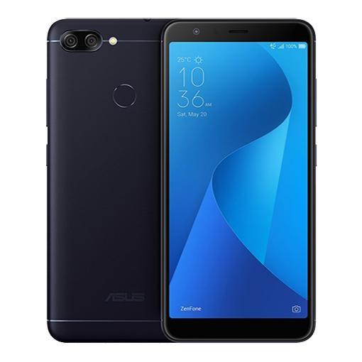 Điện thoại ASUS Zenfone Max Plus M1 – ZB570TL ( chính hãng )