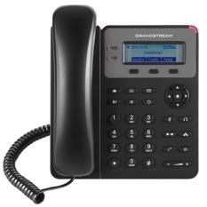 Điện thoại bàn IP Grandstream GXP1610