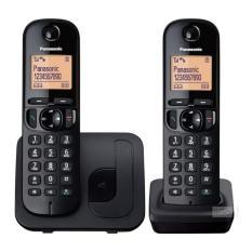 Điện thoại bàn Panasonic KX-TGB112