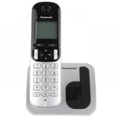 Điện thoại bàn Panasonic KX-TGC210