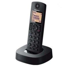 Điện thoại bàn Panasonic KX-TGC310 TGS