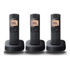 Điện thoại bàn Panasonic KX-TGC313