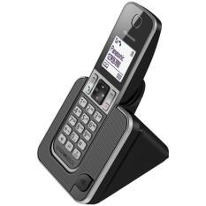 Điện thoại bàn Panasonic KX-TGD310