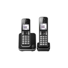 Điện thoại bàn Panasonic KX-TGD312
