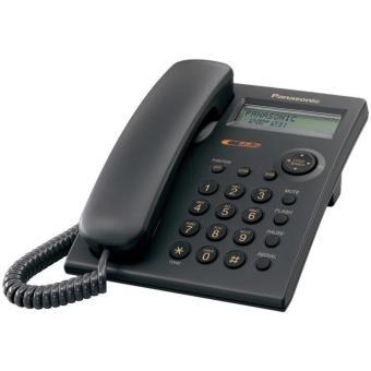 Giá bán Điện thoại bàn Panasonic KX-TSC11