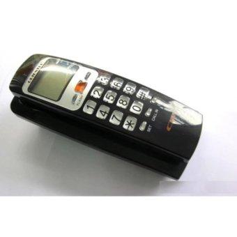 Điện thoại cố định KX-T555 - Hàng nhập khẩu