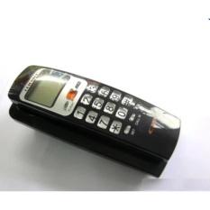 Điện thoại cố định KX-T555 – Hàng nhập khẩu