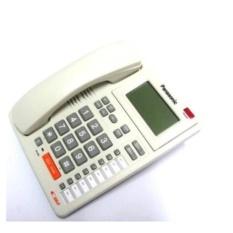 Điện thoại cố định panasonic 934