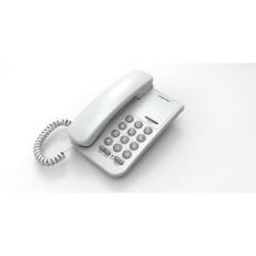Điện thoại cố định TX-T1333