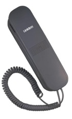 Giá Điện thoại để bàn Uniden AS 7101 (Đen) Tại Maitel Store