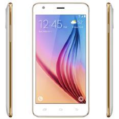 Điện thoại di động FPT X50