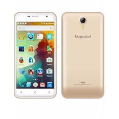 Điện thoại di động Masstel N536